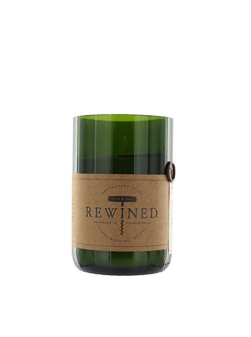 Svíčka Pinot Noir Rewined Candles