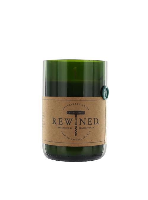Svíčka Riesling Rewined Candles