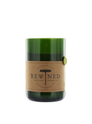Rewined Candles Svíčka Sauvignon Blanc