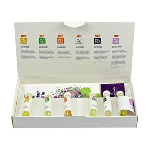 Taoasis Mini set bio parfémů, MYTAO