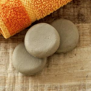 Ponio Tuhý šampon s ichtamolem a pyritionem zinku 60 g