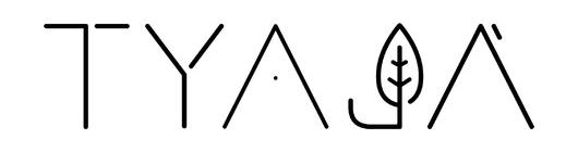 TYAJÁ