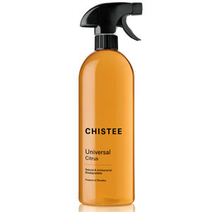 Chistee Univerzální sprej Citrus 1 050 ml