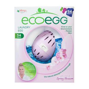EcoEgg Vajíčko na praní Jarní květy 54 praní