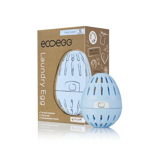 Vajíčko na praní Svěží bavlna 70 praní EcoEgg