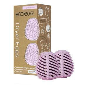 EcoEgg Vajíčko do sušičky Jarní květy