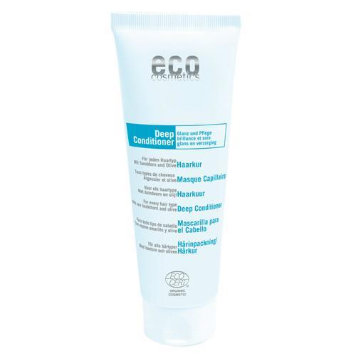 Vlasová regenerační kúra BIO Eco Cosmetics