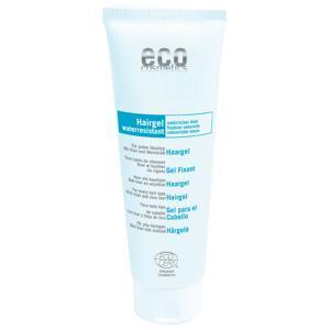 Eco Cosmetics Vlasový gel BIO