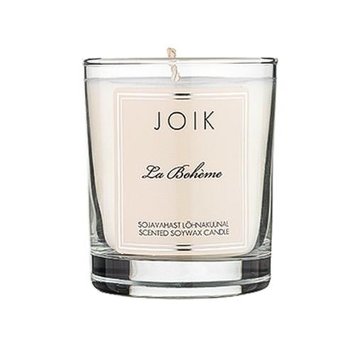 Vonná svíčka La Bohéme Joik