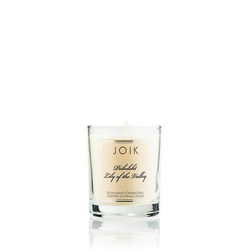 Vonná svíčka Lily of the Valley JOIK Home & Spa