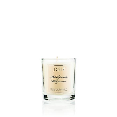 Vonná svíčka Wild jasmine JOIK HOME & SPA