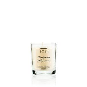 JOIK HOME & SPA Vonná svíčka ze sojového vosku Wild jasmine