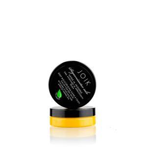 Joik Hloubkově hydratační balzám s emu olejem
