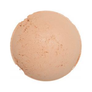 Everyday Minerals VZOREČEK Minerální make-up Almond 6N Jojoba