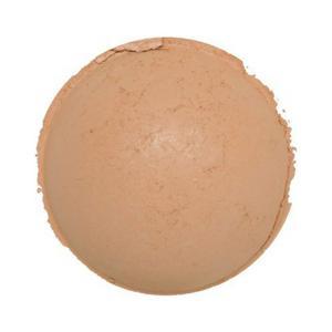 Everyday Minerals VZOREČEK Minerální make-up Golden Almond 6W Semi-matte