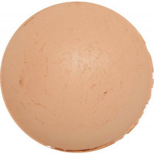 VZOREČEK Minerální make-up Rosy Almond 6C Matte Everyday Minerals