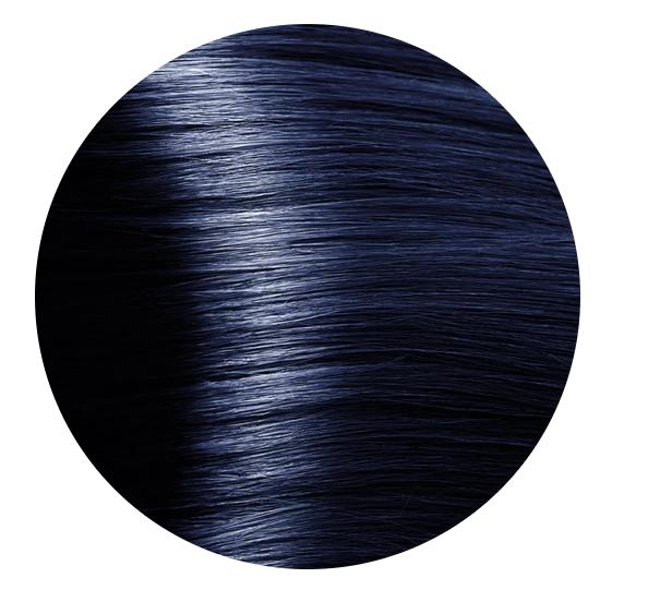Vzorníček barev voono
