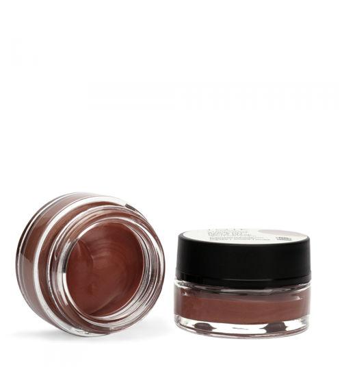 Zpevňující a vyhlazující pleťová maska Čokoláda & Růžový jíl - cestovní velikost JOIK Organic